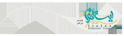 شرکت ایتافوم - تولید کننده مصالح ساختمانی نوین
